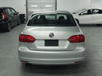 2012 Volkswagen Jetta SE Kensington, Maryland 3
