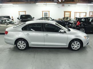 2012 Volkswagen Jetta SE Kensington, Maryland 5