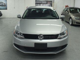 2012 Volkswagen Jetta SE Kensington, Maryland 7