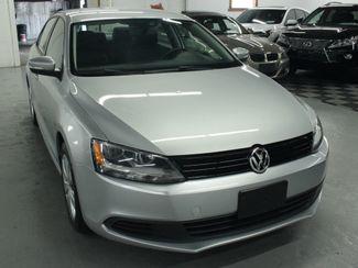 2012 Volkswagen Jetta SE Kensington, Maryland 9