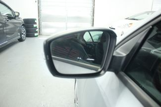 2012 Volkswagen Jetta SE Kensington, Maryland 12