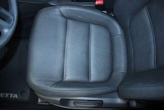 2012 Volkswagen Jetta SE Kensington, Maryland 22
