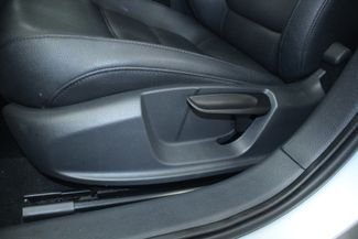 2012 Volkswagen Jetta SE Kensington, Maryland 23