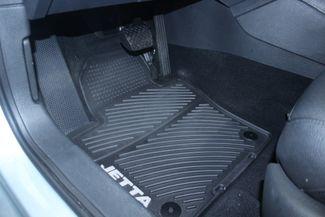 2012 Volkswagen Jetta SE Kensington, Maryland 24