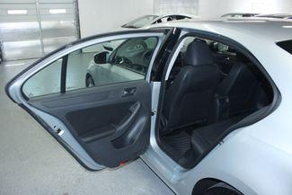 2012 Volkswagen Jetta SE Kensington, Maryland 25