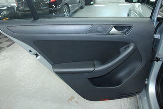 2012 Volkswagen Jetta SE Kensington, Maryland 26