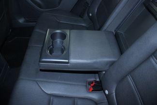 2012 Volkswagen Jetta SE Kensington, Maryland 29