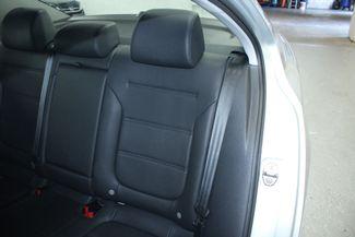 2012 Volkswagen Jetta SE Kensington, Maryland 30
