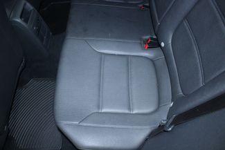 2012 Volkswagen Jetta SE Kensington, Maryland 31