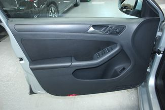 2012 Volkswagen Jetta SE Kensington, Maryland 14