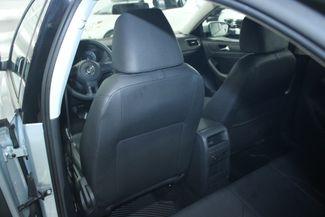 2012 Volkswagen Jetta SE Kensington, Maryland 33