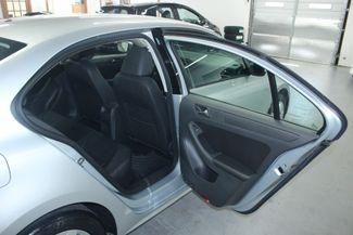 2012 Volkswagen Jetta SE Kensington, Maryland 35