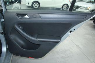 2012 Volkswagen Jetta SE Kensington, Maryland 36