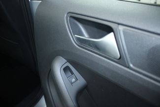 2012 Volkswagen Jetta SE Kensington, Maryland 37