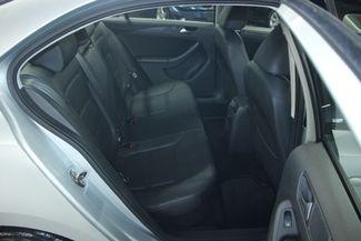 2012 Volkswagen Jetta SE Kensington, Maryland 38
