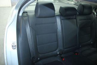 2012 Volkswagen Jetta SE Kensington, Maryland 39
