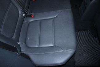 2012 Volkswagen Jetta SE Kensington, Maryland 40