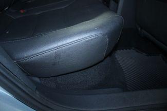 2012 Volkswagen Jetta SE Kensington, Maryland 41