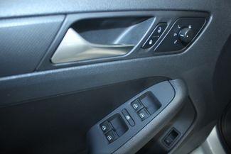 2012 Volkswagen Jetta SE Kensington, Maryland 15
