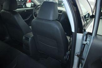 2012 Volkswagen Jetta SE Kensington, Maryland 42
