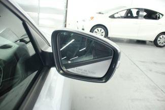 2012 Volkswagen Jetta SE Kensington, Maryland 44