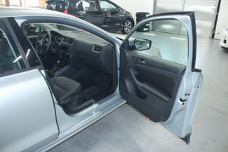 2012 Volkswagen Jetta SE Kensington, Maryland 45