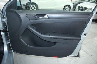 2012 Volkswagen Jetta SE Kensington, Maryland 46