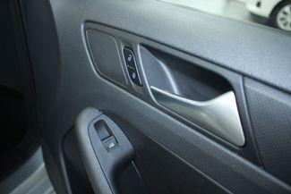 2012 Volkswagen Jetta SE Kensington, Maryland 47