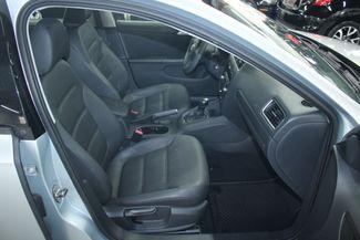 2012 Volkswagen Jetta SE Kensington, Maryland 48