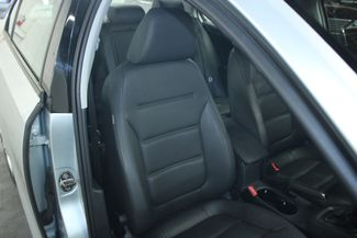 2012 Volkswagen Jetta SE Kensington, Maryland 49