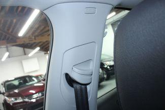 2012 Volkswagen Jetta SE Kensington, Maryland 50