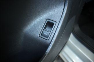 2012 Volkswagen Jetta SE Kensington, Maryland 16