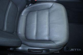 2012 Volkswagen Jetta SE Kensington, Maryland 52