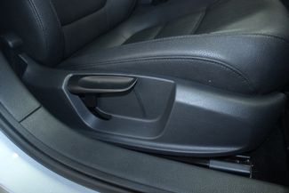 2012 Volkswagen Jetta SE Kensington, Maryland 53