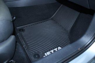 2012 Volkswagen Jetta SE Kensington, Maryland 54