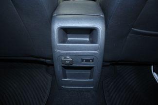 2012 Volkswagen Jetta SE Kensington, Maryland 56