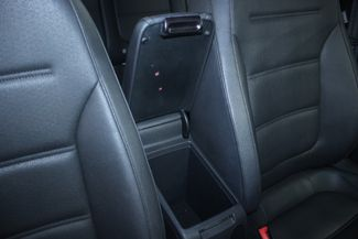 2012 Volkswagen Jetta SE Kensington, Maryland 57