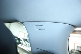 2012 Volkswagen Jetta SE Kensington, Maryland 19