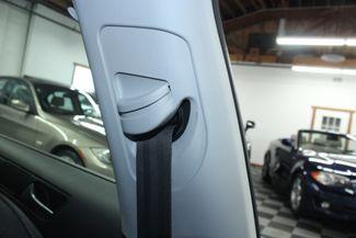 2012 Volkswagen Jetta SE Kensington, Maryland 20