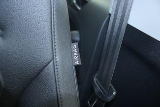 2012 Volkswagen Jetta SE Kensington, Maryland 21