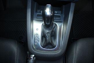 2012 Volkswagen Jetta SE Kensington, Maryland 59