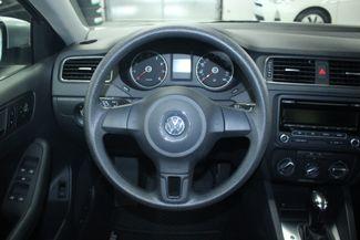 2012 Volkswagen Jetta SE Kensington, Maryland 68