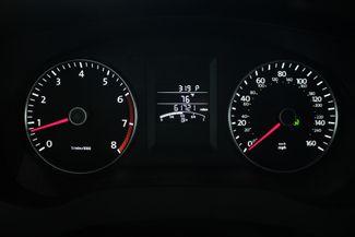 2012 Volkswagen Jetta SE Kensington, Maryland 70