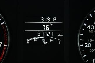 2012 Volkswagen Jetta SE Kensington, Maryland 71