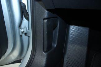 2012 Volkswagen Jetta SE Kensington, Maryland 74