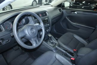 2012 Volkswagen Jetta SE Kensington, Maryland 75