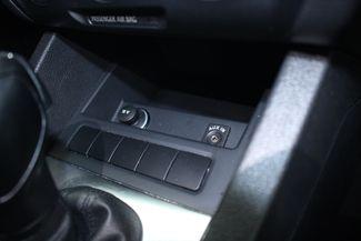 2012 Volkswagen Jetta SE Kensington, Maryland 60