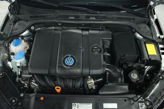 2012 Volkswagen Jetta SE Kensington, Maryland 78