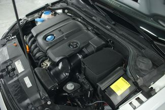2012 Volkswagen Jetta SE Kensington, Maryland 79