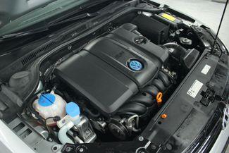 2012 Volkswagen Jetta SE Kensington, Maryland 80